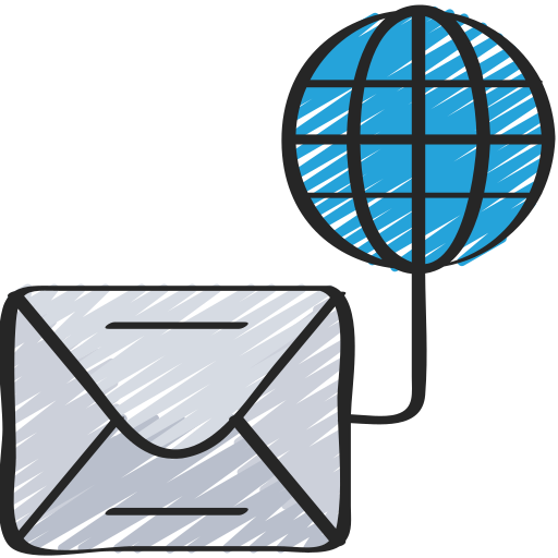 027-email